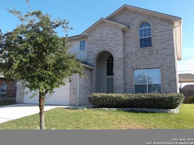 1277 Pelican Pl, New Braunfels, TX 78130 (MLS #1419302) :: Neal & Neal Team