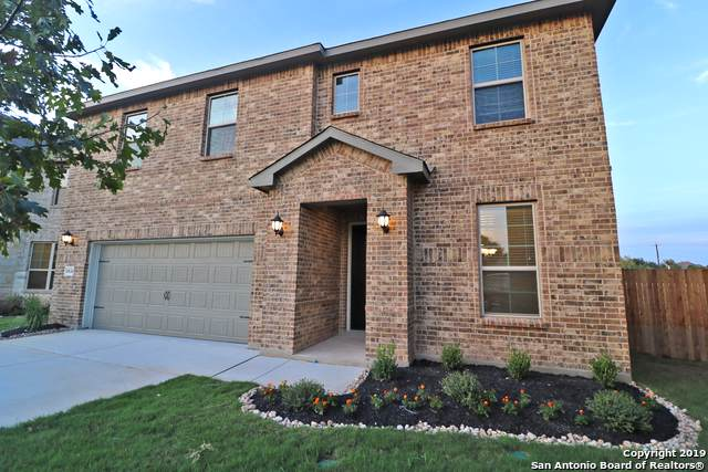 10634 Tranquille Place, San Antonio, TX 78249 (MLS #1419305) :: Alexis Weigand Real Estate Group