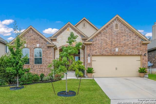 22126 Gypsy Hollow, San Antonio, TX 78261 (#1419314) :: The Perry Henderson Group at Berkshire Hathaway Texas Realty