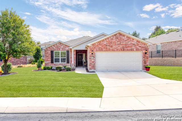 12534 Rapids Pass, San Antonio, TX 78253 (#1419334) :: The Perry Henderson Group at Berkshire Hathaway Texas Realty