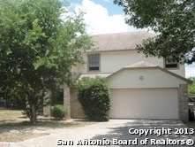 2620 Kline Circle, Schertz, TX 78154 (#1419349) :: The Perry Henderson Group at Berkshire Hathaway Texas Realty