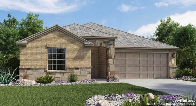 221 Holland Park, Cibolo, TX 78108 (MLS #1419368) :: Erin Caraway Group