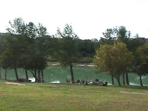 172 Lake Road, Pipe Creek, TX 78063 (MLS #1419374) :: Neal & Neal Team