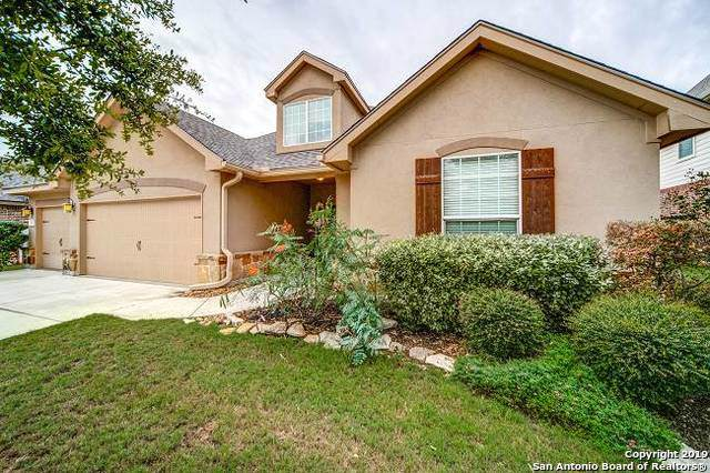27063 Sable Run, Boerne, TX 78015 (MLS #1419378) :: The Mullen Group | RE/MAX Access