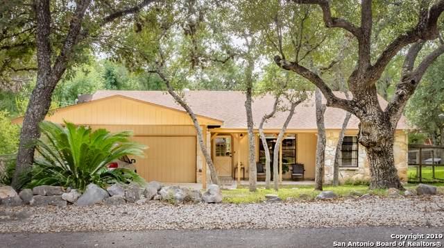 1714 Mountjoy St, San Antonio, TX 78232 (MLS #1419382) :: EXP Realty