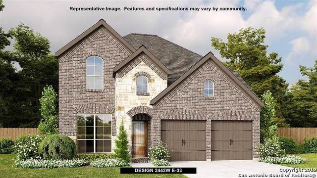 626 Arroyo Loma, New Braunfels, TX 78130 (MLS #1419391) :: BHGRE HomeCity