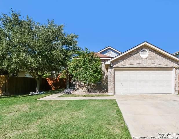 7831 Bypass Shoals, San Antonio, TX 78244 (MLS #1419407) :: Exquisite Properties, LLC