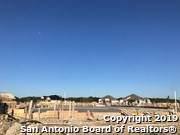 11985 Trailing Creek, Schertz, TX 78154 (MLS #1419424) :: Alexis Weigand Real Estate Group