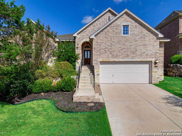 18938 Honey Mesquite, San Antonio, TX 78258 (#1419442) :: The Perry Henderson Group at Berkshire Hathaway Texas Realty