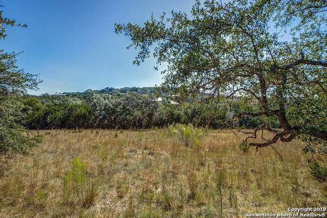 9410 Highlands Cv, Boerne, TX 78006 (MLS #1419443) :: The Mullen Group | RE/MAX Access