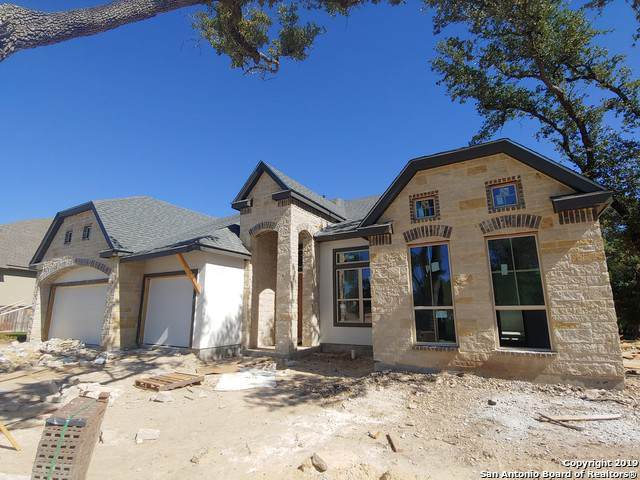17634 Hillsedge, San Antonio, TX 78257 (MLS #1419445) :: The Mullen Group | RE/MAX Access