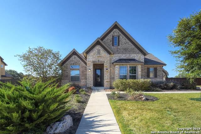 3318 Farley Rnch, San Antonio, TX 78253 (MLS #1419464) :: Alexis Weigand Real Estate Group