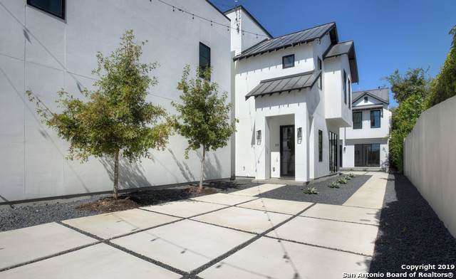 115 Devine St #201, San Antonio, TX 78210 (MLS #1419479) :: Alexis Weigand Real Estate Group