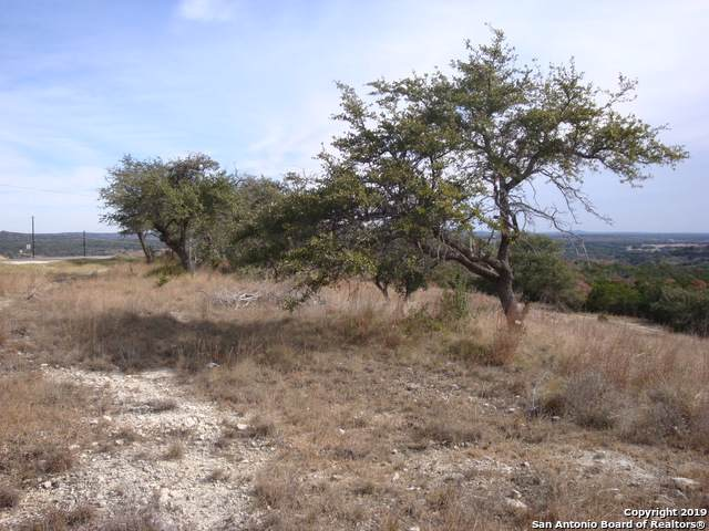 75 High Point Ranch Rd, Boerne, TX 78006 (MLS #1419505) :: Real Estate by Design