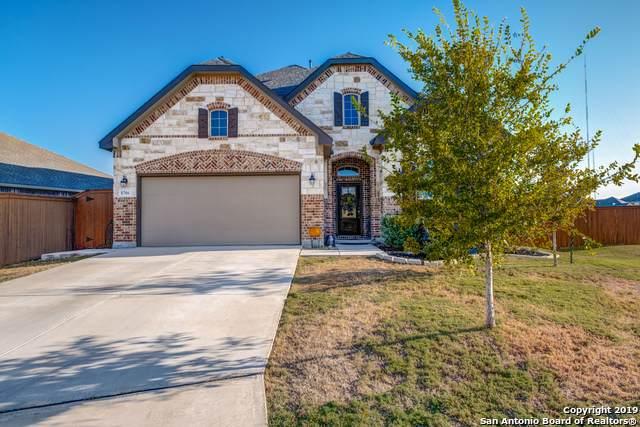 8706 Study Butte, San Antonio, TX 78254 (MLS #1419559) :: Glover Homes & Land Group