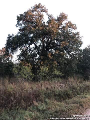 TBD Mockingbird Ln, Luling, TX 78648 (MLS #1419565) :: Alexis Weigand Real Estate Group