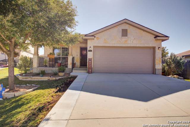 3342 Bluebird Ridge, New Braunfels, TX 78130 (MLS #1419569) :: Glover Homes & Land Group