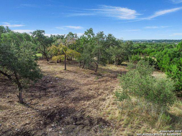 49 Sendero Pt, Fair Oaks Ranch, TX 78015 (MLS #1419597) :: The Glover Homes & Land Group