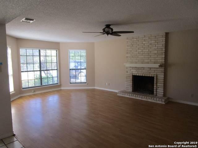14624 Hidden Glen Woods, San Antonio, TX 78249 (MLS #1419651) :: Tom White Group