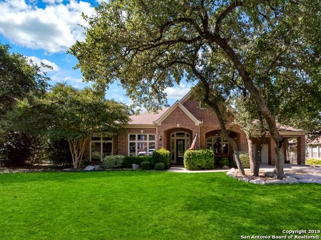 27719 Autumn Terrace, Boerne, TX 78006 (MLS #1419698) :: EXP Realty