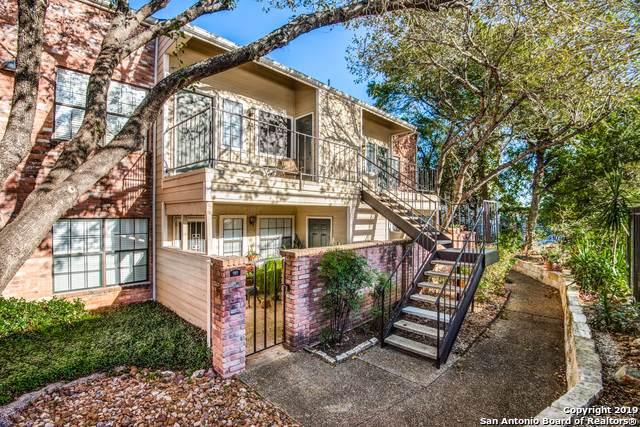 11610 Vance Jackson Rd #990, San Antonio, TX 78230 (MLS #1419701) :: EXP Realty
