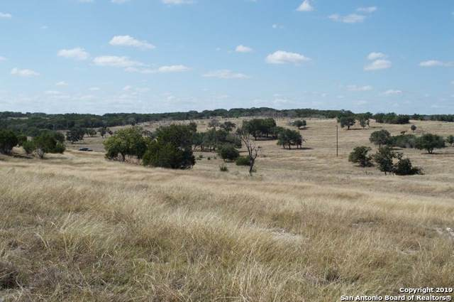 150 Dybowski Rd W, Mountain Home, TX 78058 (MLS #1419703) :: Vivid Realty