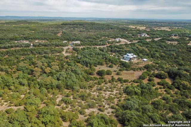 570 Rock Trail Pl, Spring Branch, TX 78070 (MLS #1419709) :: Tom White Group