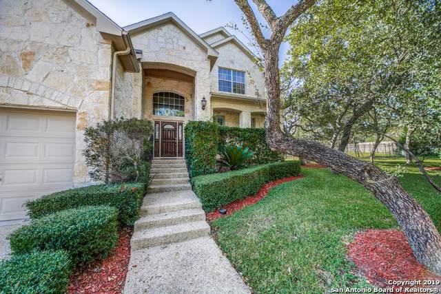 422 Highland Hill, San Antonio, TX 78260 (MLS #1419711) :: Erin Caraway Group