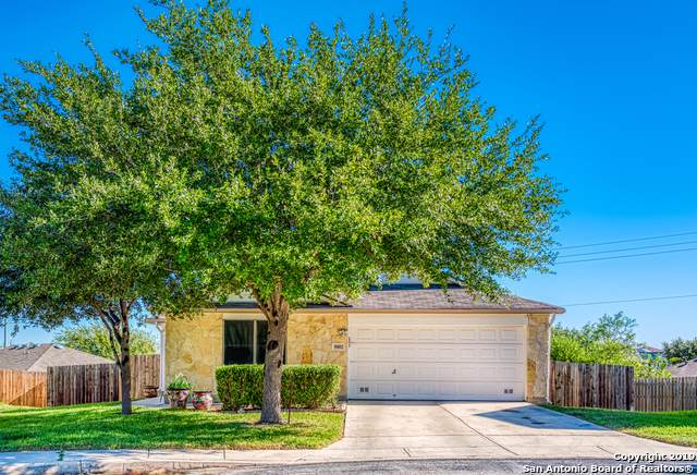 5002 Fountain Hill, San Antonio, TX 78244 (MLS #1419716) :: Alexis Weigand Real Estate Group