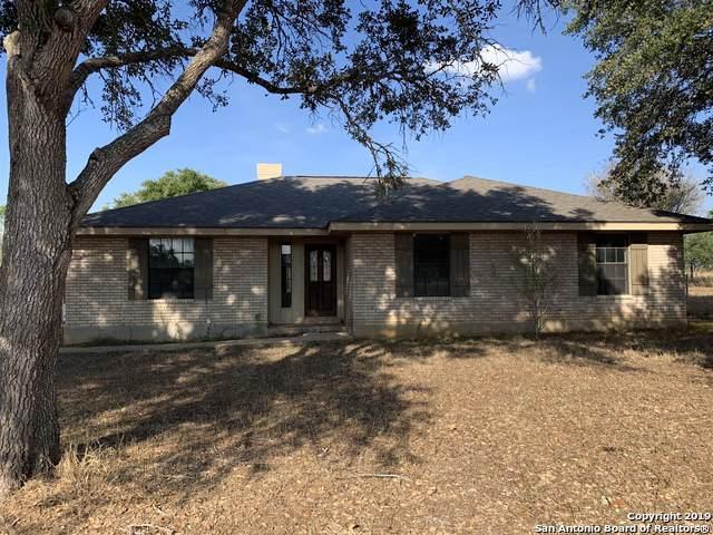 5245 Odaniel Rd, Seguin, TX 78155 (MLS #1419718) :: EXP Realty