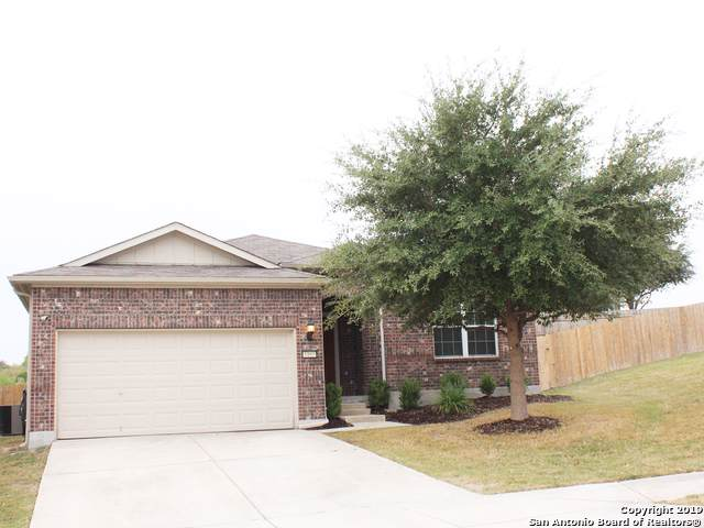 6100 Sennen Cove, Schertz, TX 78108 (MLS #1419749) :: EXP Realty
