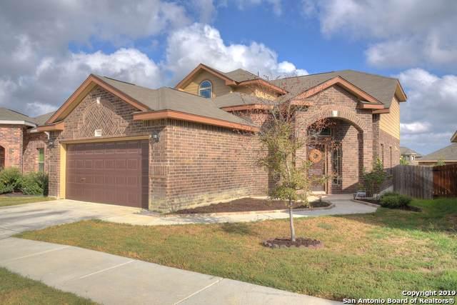 11423 Sea Gull Ct, San Antonio, TX 78245 (MLS #1419766) :: Exquisite Properties, LLC