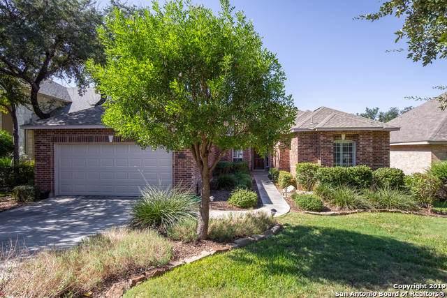 15 Greens Cliffs, San Antonio, TX 78216 (MLS #1419776) :: Reyes Signature Properties