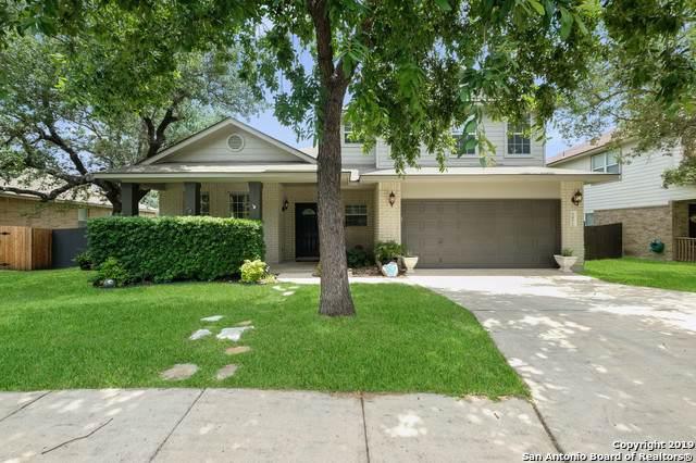 3402 Windy Ridge Ct, San Antonio, TX 78259 (MLS #1419782) :: EXP Realty