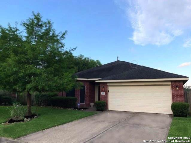 8007 Fox St, Not Applicab, TX 77523 (MLS #1419817) :: Alexis Weigand Real Estate Group