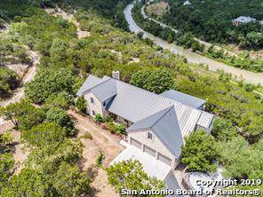 400 Madrone Trail, Wimberley, TX 78676 (#1419824) :: The Perry Henderson Group at Berkshire Hathaway Texas Realty