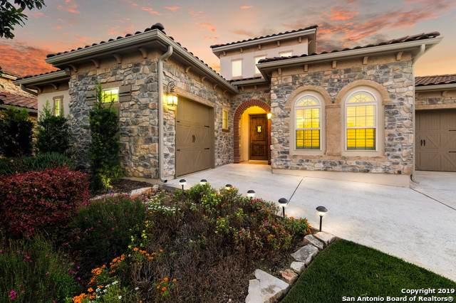 22911 Entiempo, San Antonio, TX 78261 (MLS #1419868) :: Alexis Weigand Real Estate Group