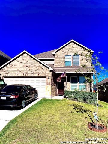 1431 Kedros, San Antonio, TX 78245 (MLS #1419880) :: EXP Realty