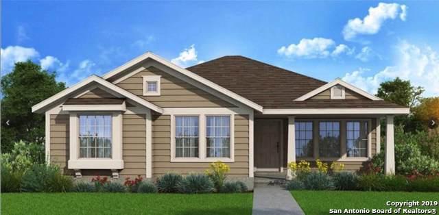 612 Deer Run Pass, Canyon Lake, TX 78133 (MLS #1419891) :: Glover Homes & Land Group