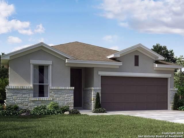 9717 Novacek Boulevard, San Antonio, TX 78254 (MLS #1419904) :: EXP Realty