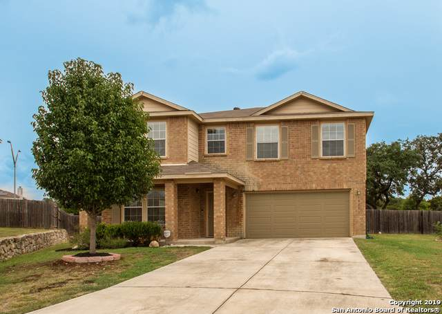 10706 Rindle Ranch, San Antonio, TX 78249 (#1419906) :: The Perry Henderson Group at Berkshire Hathaway Texas Realty