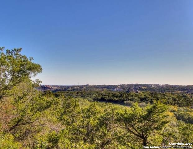 21390 Cielo Vista Dr, San Antonio, TX 78255 (MLS #1419922) :: The Glover Homes & Land Group