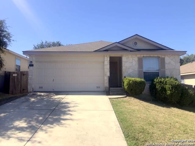 1711 Possum Wolf, San Antonio, TX 78245 (MLS #1419927) :: Glover Homes & Land Group