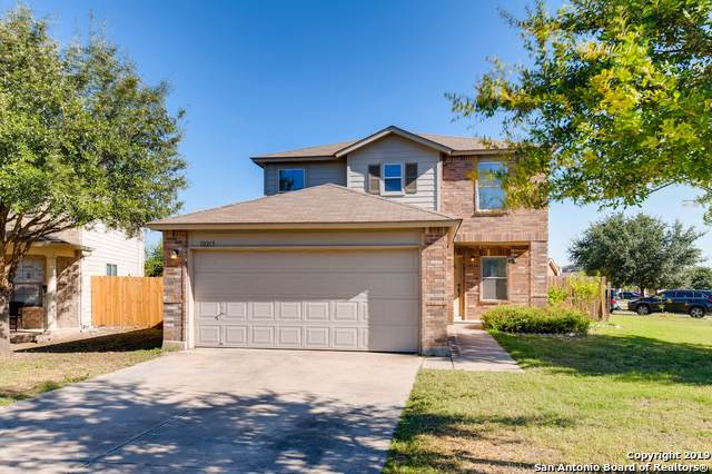 10215 Shady Meadows, San Antonio, TX 78245 (MLS #1419930) :: EXP Realty