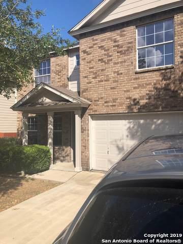 5637 Caraway Bnd, Leon Valley, TX 78238 (MLS #1419933) :: EXP Realty
