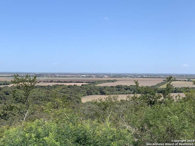 LOT 29 County Road 5720, Castroville, TX 78009 (MLS #1419936) :: EXP Realty