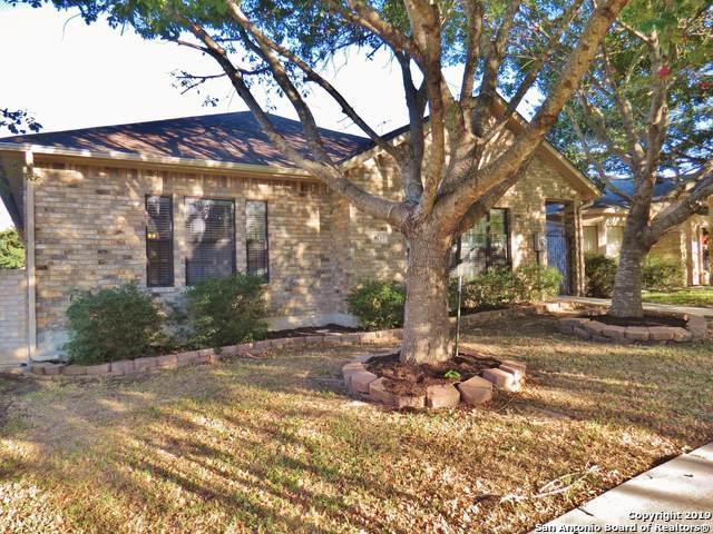 673 Royal Sage Dr, Seguin, TX 78155 (MLS #1419943) :: Alexis Weigand Real Estate Group