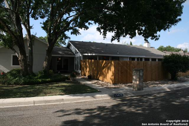 13425 Harvest Bend, San Antonio, TX 78217 (#1419957) :: The Perry Henderson Group at Berkshire Hathaway Texas Realty