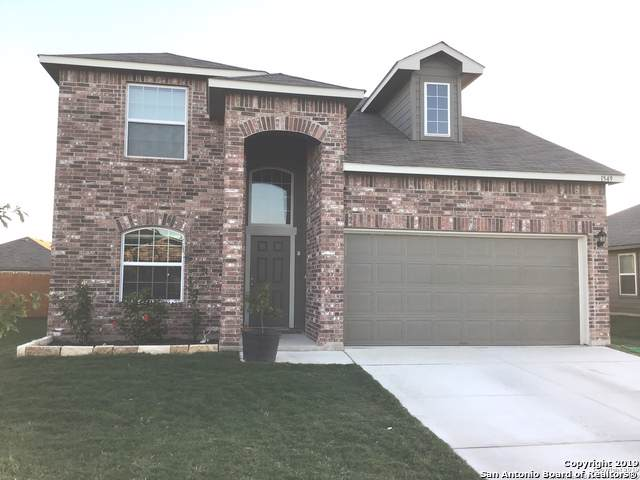 1549 Doncaster Dr, Seguin, TX 78155 (#1419959) :: The Perry Henderson Group at Berkshire Hathaway Texas Realty