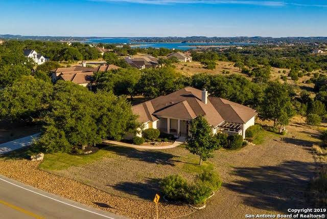 146 Starling Pass, Spring Branch, TX 78070 (#1419975) :: The Perry Henderson Group at Berkshire Hathaway Texas Realty